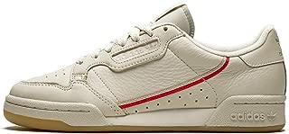 adidas Originals Men's Continental 80 Ballistic Shoes