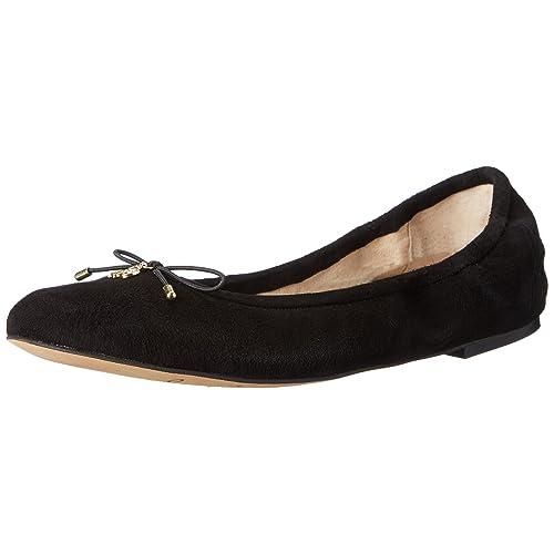 68d451d67 Sam Edelman Women s Felicia Ballet Flat