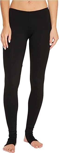Only Hearts - So Fine Stirrup Leggings