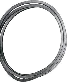 EM Craftsman - Mower Deck Belt - 54