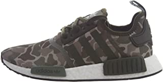 Best Adidas Nmd R1 Sesame of 2019 Top Rated & Reviewed