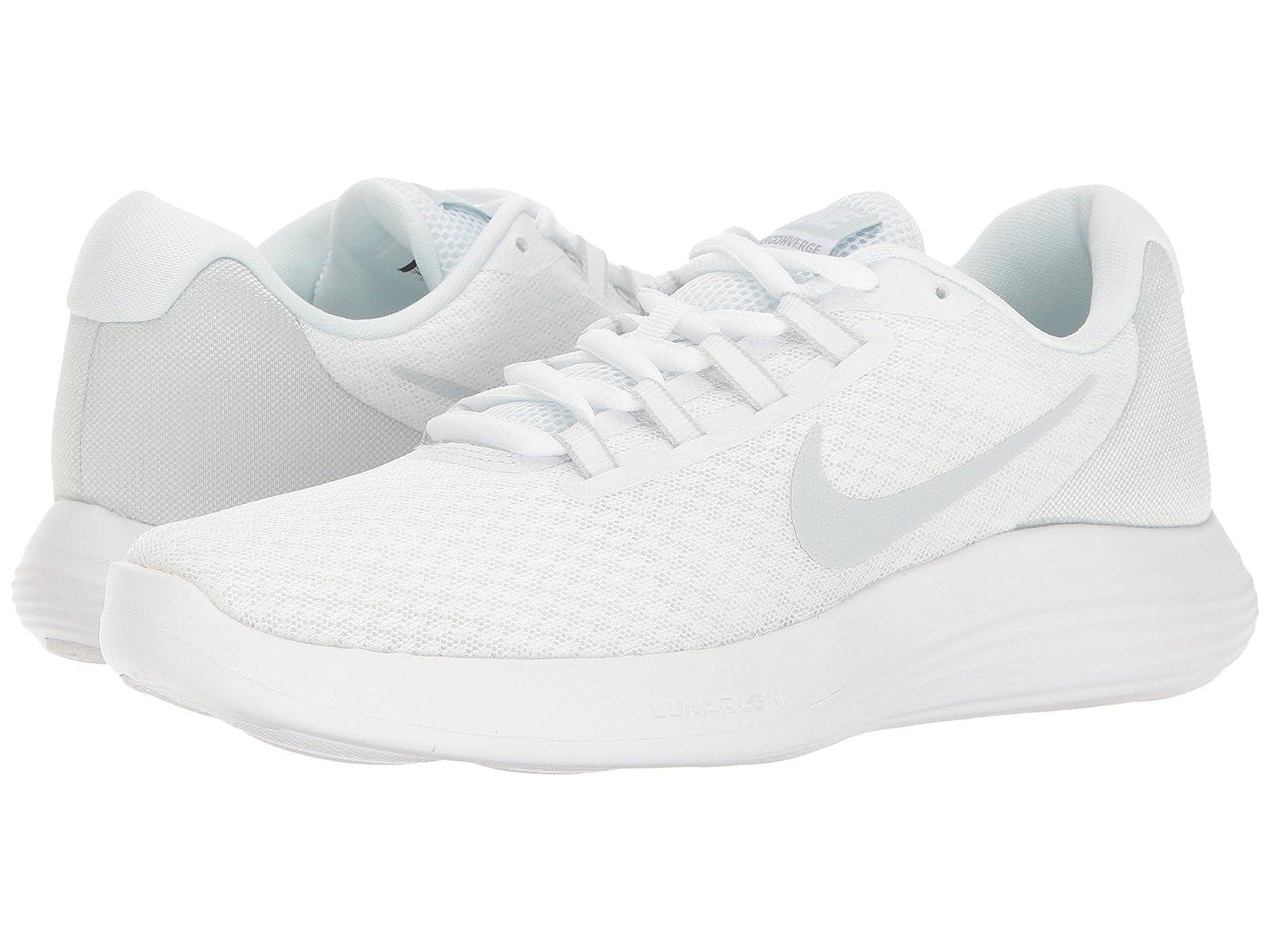 Nike Lunar ConvergeCheap and distinctive eye-catching shoes