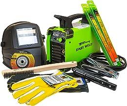 Forney Easy Weld 29801 100ST Welder Start-Up Kit