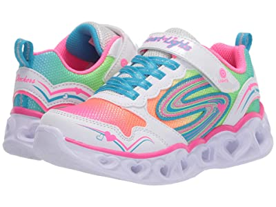 Girls Skechers Shoes and Boots