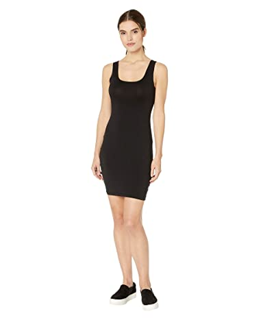 LAmade XYZ Dress (Black) Women