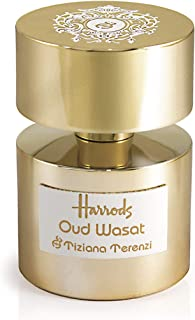 Tiziana Terenzi Oud Wasat Extrait De Parfum 100ml