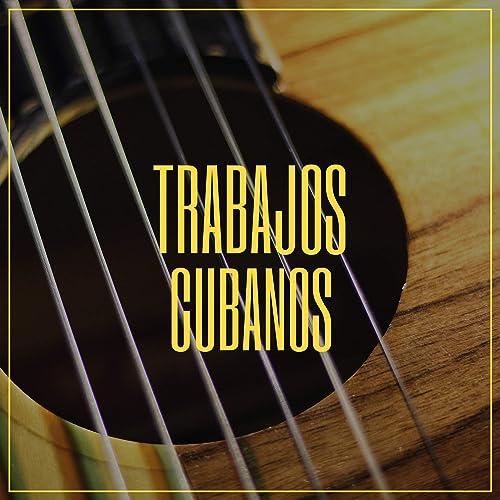 Rayas del Sol y Hielo de Guitarra Clásica Española en Amazon Music ...