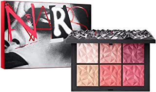 NARS Hot Tryst Cheek Palette Limited Edition