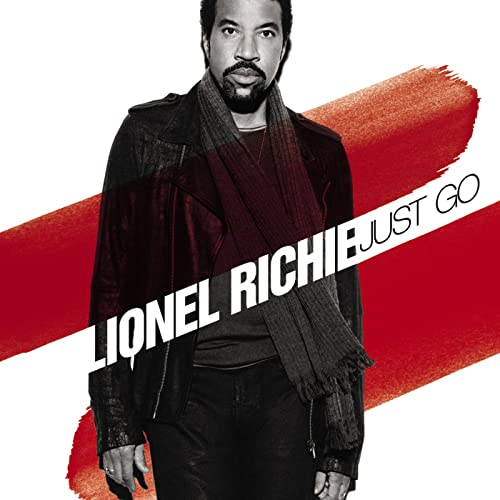 free download lionel richie ft akon just go mp3