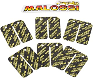 VL15 Minarelli AM6// Derbi D5 Einlassmembrane MALOSSI VL6