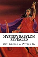 Mystery Babylon Revealed (English Edition)