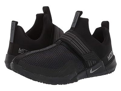 Nike Metcon Sport (Black/Anthracite) Men