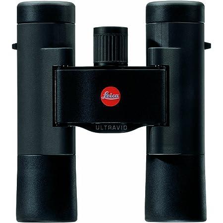Leica Bcr Fernglas 10 X 25 Kamera