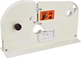 Tach-It 3235 Tamper Evident Tape Bag Sealer