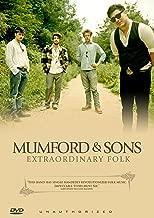 Mumford & Sons - Extraordinary Folk