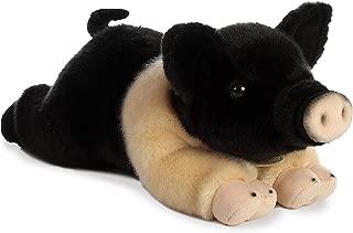 Best black stuffed pig Reviews