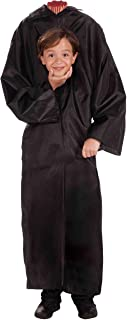Best headless horseman dog costume large Reviews