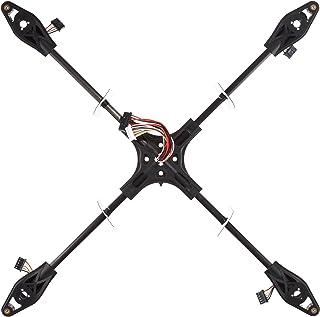 Parrot ドローン用アクセサリ セントラルクロス AR.Drone/AR.Drone 2.0対応 PF070036