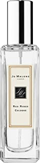 Best jo malone new Reviews