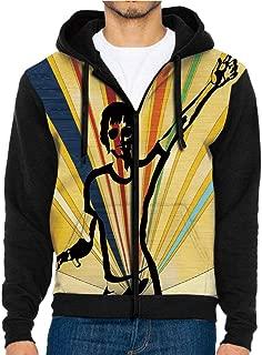 3D Printed Hoodie Sweatshirts,Theme Festival Party Gothic,Hoodie Casual Pocket Sweatshirt