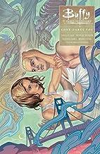 Buffy: Season Ten Volume 3 Love Dares You (Buffy the Vampire Slayer)