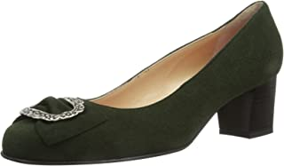 Diavolezza Celine Pumps voor dames