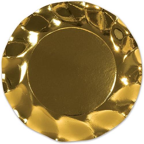 Metallic H en Medium Teller