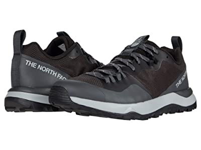 The North Face Activist Lite (TNF Black/Dark Shadow Grey) Men
