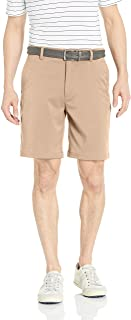 Amazon Essentials Men's Classic-fit Stretch Golf Short