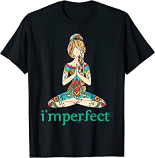 t shirt imperfect