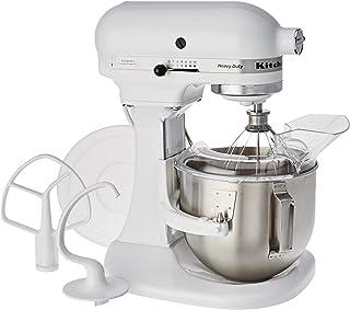 Amazon.es: Más de 500 EUR - Robots de cocina / Robots de cocina y minipicadoras: Hogar y cocina