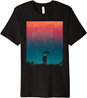 space t shirt designs