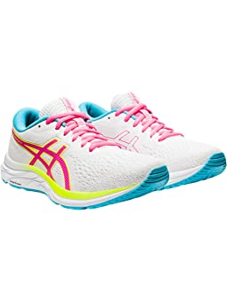 Underpronation Supination Running Shoes 6pm