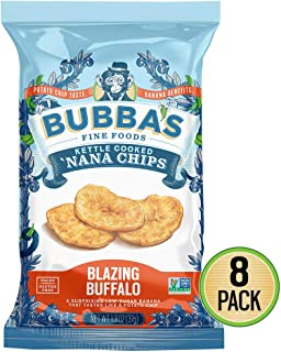 Best vegan crackers whole foods Reviews
