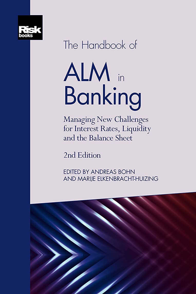 旋律的雪のサイクロプスThe Handbook of ALM in Banking (English Edition)