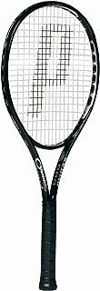 Best prince speedport black tennis racquet Reviews
