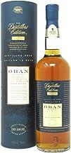 Oban - 2005 Distillers Edition Single Malt - 2005 Whisky