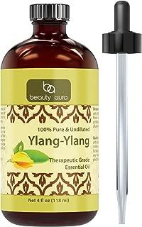 Best ladrome essential oils Reviews