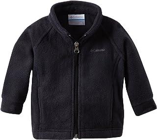 a9b3be9ef Amazon.com  12-18 mo. - Jackets   Coats   Clothing  Clothing