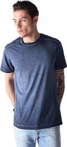 Diesel - - T-Betty T-shirt pour hommes