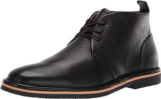 Kenneth Cole New York Men's Desert Chukka Boot