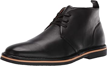 Kenneth Cole New York Men's Desert Chukka Boot