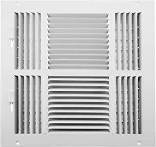 Best air vent covers 12x12 Reviews