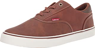 Mens Ethan Perf WX UL NB Classic Fashion Sneaker Shoe