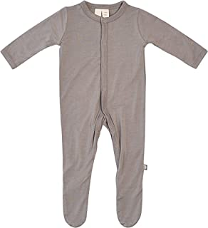 Best kyte baby onesie Reviews
