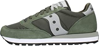 Saucony Shadow 6000 Uomo Trainers