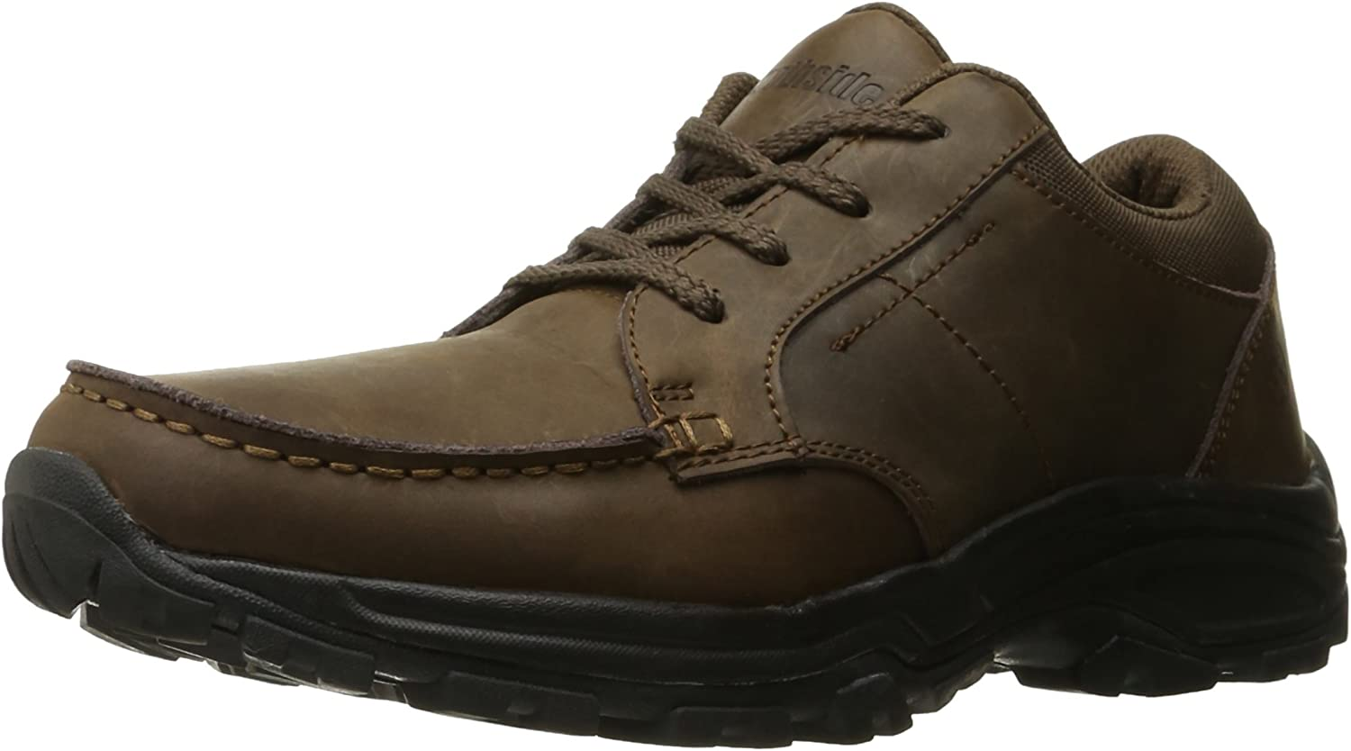 Northside Mens Southport-M Hiking shoes