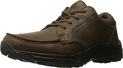 Northside Men's Southport Casual Shoe