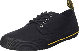 Best dr martens pressler canvas Reviews