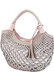 7c4f33b96356 Amazon.ae: Gacchi: Fashion